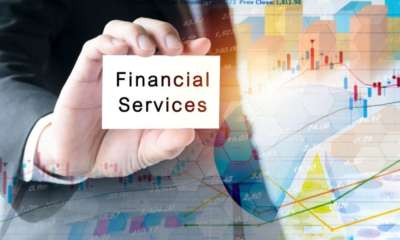 Recover, Rebound and Race Ahead: Invisible Infrastructure and Financial Service Success 3
