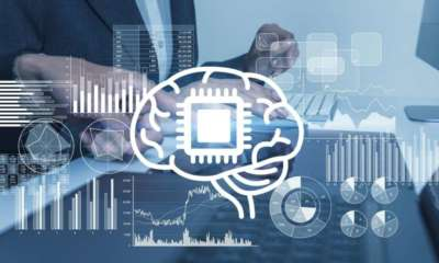 How intelligent automation is driving change across global finance 11