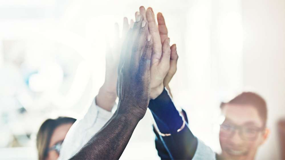 Social Commitment Is an Inextricable Part Of ESG 5