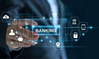 Why Banking Is Experiencing a Second Wave of Transformation 19