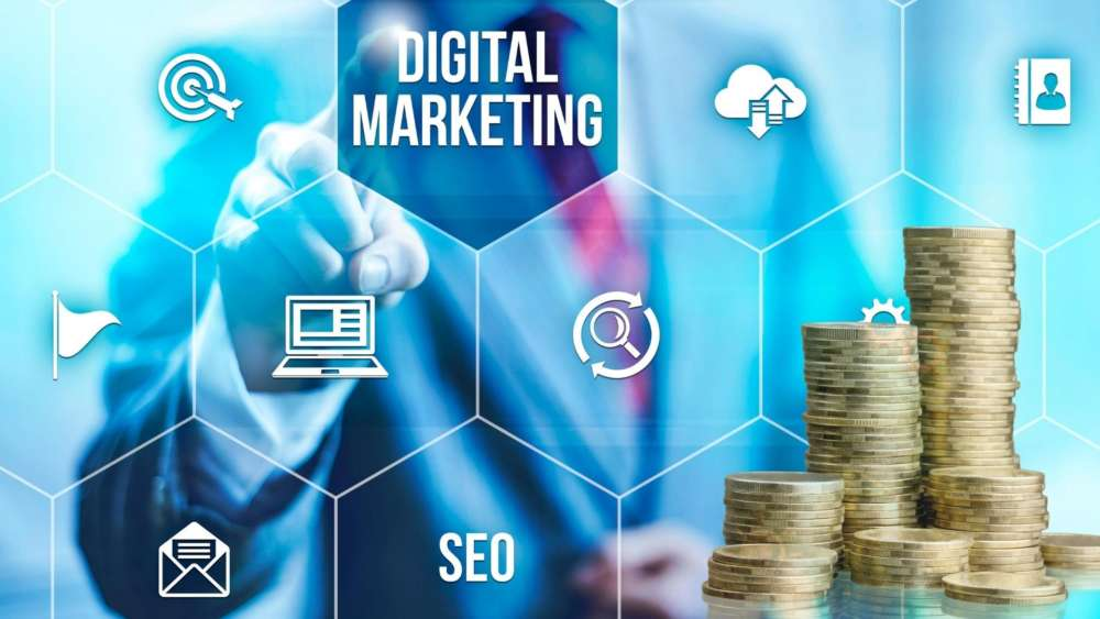 It's Never too Late to Invest – Three Ways Digital Marketing is Worth It for Law Firms 1