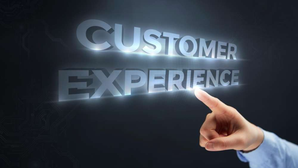 What Customers Really Want - Everything You Should Know About Customer Experience Mapping 1
