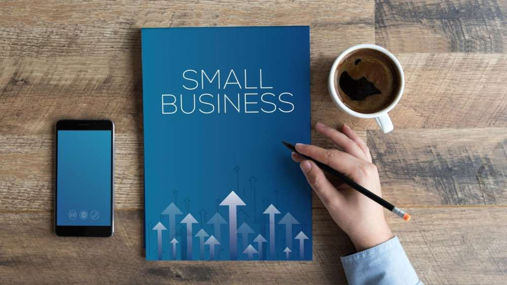 UK small business data in June suggests sales recovery, but jobs continue to decline 7