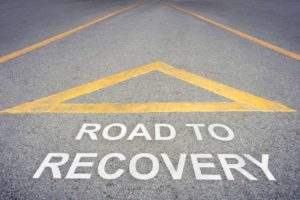 Chargeback management is essential on the post-COVID-19 road to recovery 7
