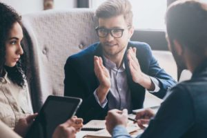 The 'new-age employer': Why accountancy firms must adapt to meet the changing needs of employees 6