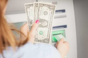 COVID-19 prompts interest and innovation in cardless ATM withdrawals 7