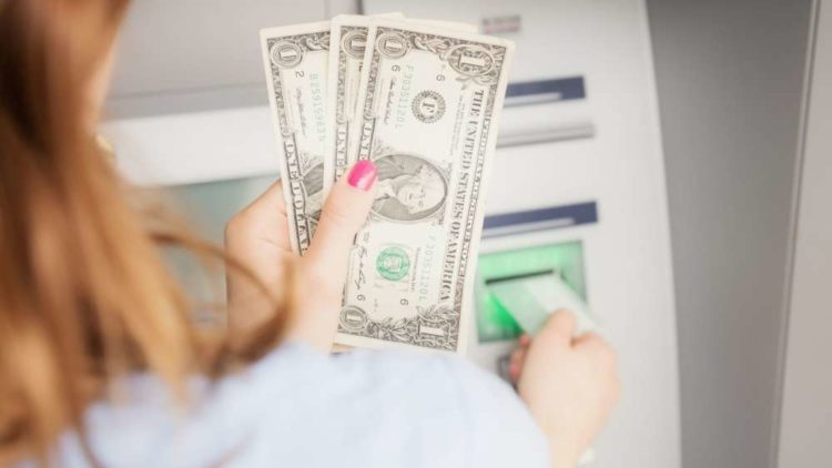 COVID-19 prompts interest and innovation in cardless ATM withdrawals