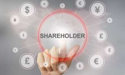 UBS launches shareholder activism tool – UBS GUARD 9