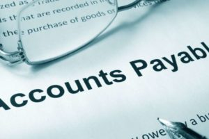 Turning accounts payable from reactive to proactive