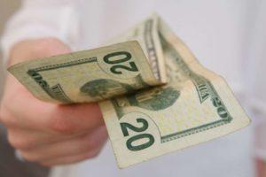 Lending in the dusk of LIBOR