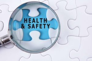 8 Health and Safety rules your business could be breaking RIGHT NOW 2