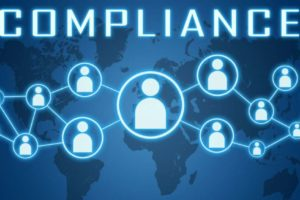 Time for a data diet? A comprehensive approach to compliance 7