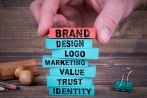 Why Generation Alpha will need to hear brands as much as they see them 1
