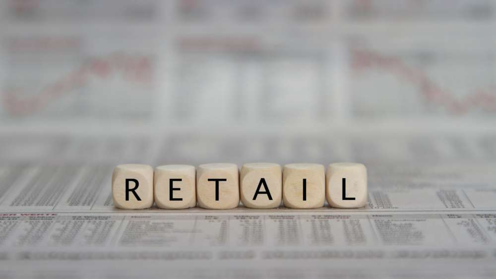 Adapting to the new COVID-19 retail landscape 1