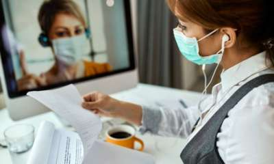 ATPC Blog: Conducting Business During a Pandemic 21