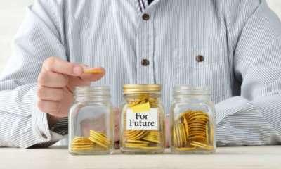 Innovative finance programs help organizations save money today & prepare for future growth 3
