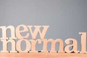 """Embracing the """"new normal"""": what UK hotels can learn from our overseas neighbours 2"""