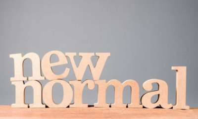 """Embracing the """"new normal"""": what UK hotels can learn from our overseas neighbours 1"""