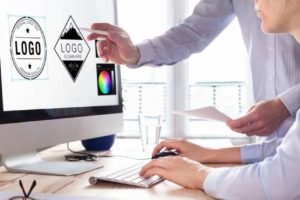 Need a new logo for your business – Do it yourself online with LogoMyWay 6