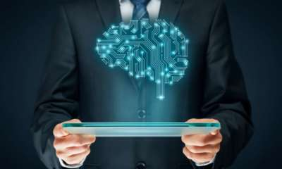 Banca profilo will now offer four discretionary mandates powered by the artificial intelligence of mdotm 7