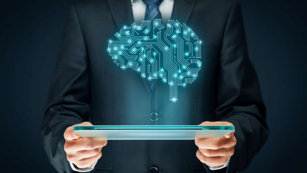 Banca profilo will now offer four discretionary mandates powered by the artificial intelligence of mdotm 1