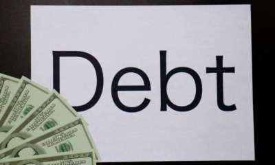 SMEs Should Follow Government Lead on COVID-19 Debt 19