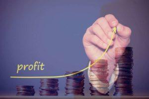 Grow your Profit Core 10
