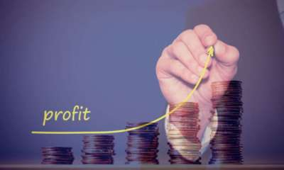 Grow your Profit Core 8