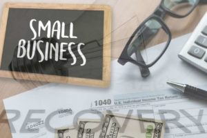 QuickBooks backs small business recovery with the launch of new digital tools 8