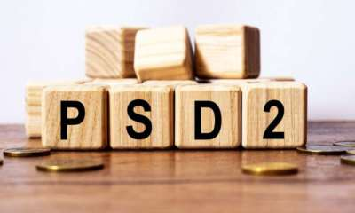 Entersekt urges financial institutions not to underestimate the time it will take to meet PSD2 deadline 17