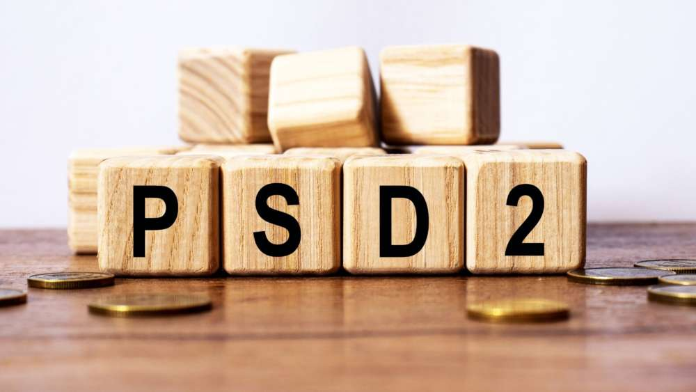 Entersekt urges financial institutions not to underestimate the time it will take to meet PSD2 deadline 1