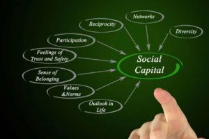 Why social capital needs to be your top priority 3