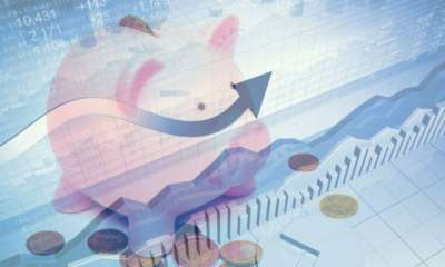 How high-street banks can use marketing as defence against disruption 6