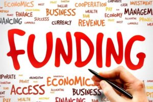 Will the latest round of remedy funding make a difference to under-fire UK SMEs? 1