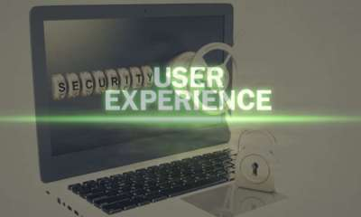 UX and security: tiptoeing on the fine line amidst a pandemic 15