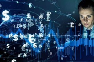 The Wirecard crisis will drive great change in payments and fintech 2