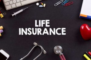 What to be aware of when arranging life insurance post COVID-19 2