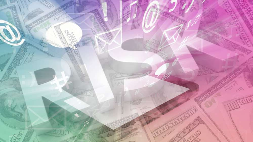 Do messaging apps put the financial services industry at risk? 1