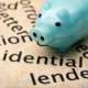 How can lenders leverage open banking data to tackle Covid-19 pandemic challenges 17