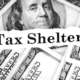 Top 5 Tax Shelter Options for Landowners & Land Investors 19