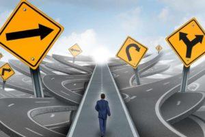 New path forward: Turning response into preparedness 10