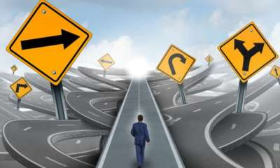 New path forward: Turning response into preparedness 15