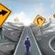 New path forward: Turning response into preparedness 16