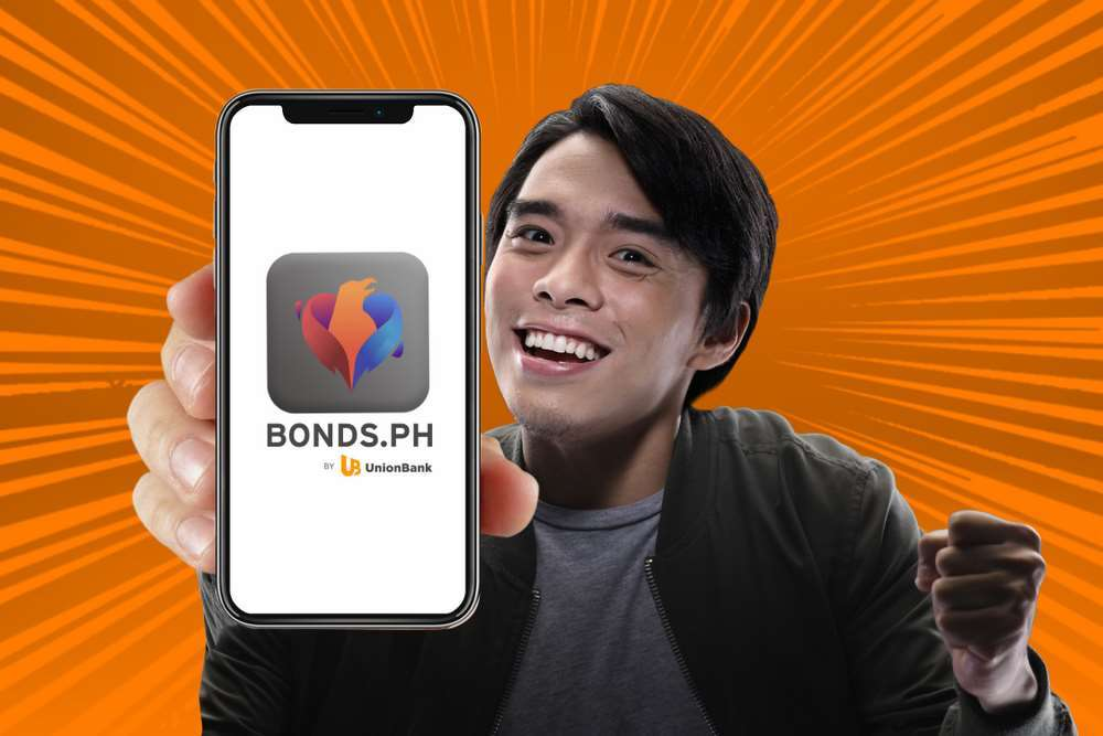 Philippine Bureau of the Treasury is among Asia's pioneers in leveragingDistributed Ledger Technology (Blockchain) for bond distribution