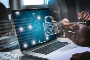 Simplifying business security while remote working 11