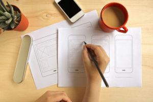 The 3 biggest misconceptions surrounding corporate app development 9