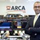 Ugo Loser, CEO of ARCA Fondi SGR