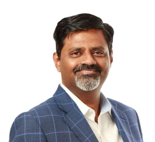 Sundara Sukavanam,