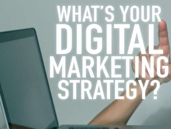 Reinventing Your Digital Marketing Strategy Post-Covid 2