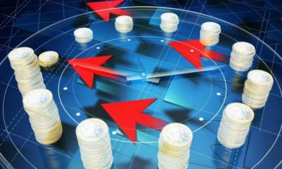 The US liquidity landscape: Navigating uncertain times 11